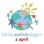 world_autism_day_small