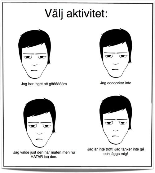 inget_att_gora