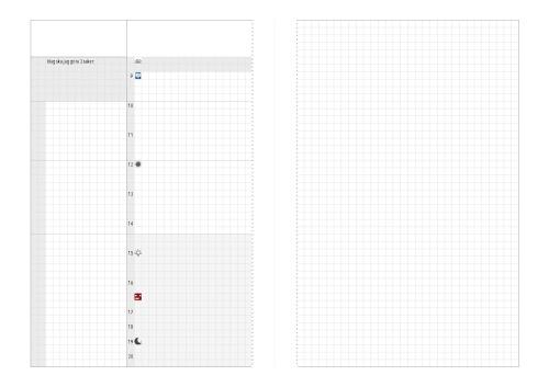 dagplan-uppslag-ikoner