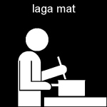 laga_mat02
