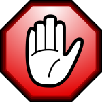 Stop_hand_nuvola_2.svg