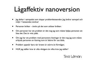 lagaffektiv_nanoversion_wiman_stor